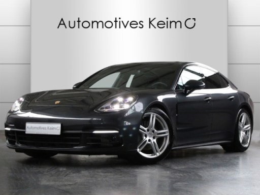 Porsche_Panamera_Automotives_Keim_GmbH_63500_Seligenstadt_www.automotives-keim.de_L131868_01